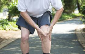 Leg Pain Going Down Stairs by Could Your Leg Pain Be Something Serious