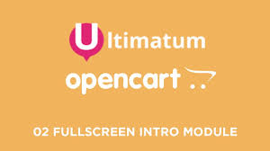 Opencart Hosting Title System Settings Opencart 2