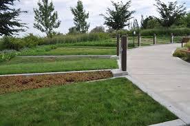 Park West Landscape by Conservation Garden Park West Jordan Plant Select