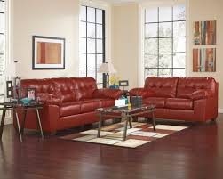 furniture ashley furniture fort worth for charming interior ashley furniture fort worth furniture stores dfw area ashley s home furniture store locations