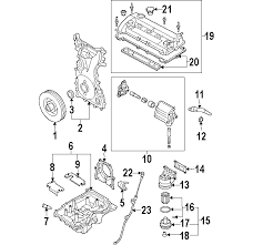 mazda 3 engine parts diagram mazda wiring diagrams instruction
