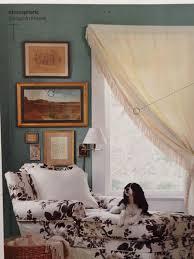 373 best paint colors u0026 wall coverings images on pinterest color