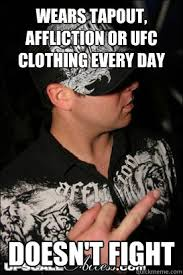 Affliction Shirt Meme - be honest did you ever own an affliction shirt off the wall
