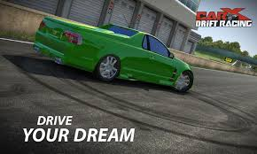 drift apk carx drift racing 1 10 1 apk for android aptoide