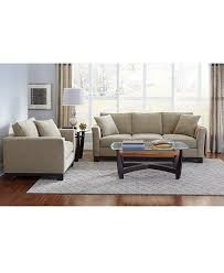 Macy S Furniture Sofa by Kenton Fabric Sofa Created For Macy U0027s Fabric Sofa Furniture