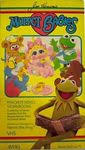 muppet babies video storybooks muppet wiki fandom powered wikia