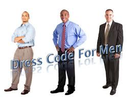 january 2012 interview questions