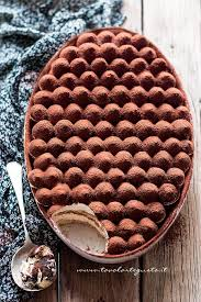 best 25 tiramisu ideas on pinterest tiramisu cake tiramisu