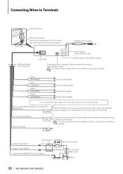 kenwood kdc in kdc mp342u wiring diagram gooddy org