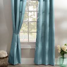 the 25 best teal curtains ideas on pinterest red color