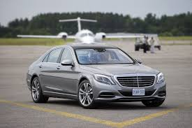 mercedes s 2014 the car connection s best luxury cars to buy 2015