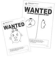 coma police sketch artist retires finally coma news