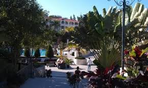 kosher all inclusive resorts republic vacations at lhvc resorts all inclusive
