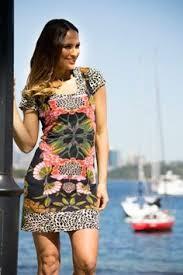 rene dhery rene derhy dress clothes styles