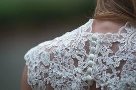 gebrauchtes brautkleid jein würdest du dir ein secondhand brautkleid kaufen