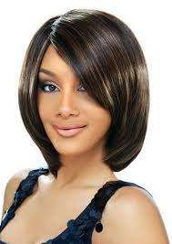 styling a sling haircut 2014 medium hair styles for women medium bob hairstyles for