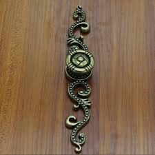 backplates for knobs on kitchen cabinets 150mm bronze kitchen cabinet handles antique brass drawer dresser