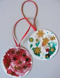 arts and crafts for ornaments find craft ideas
