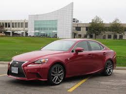 lexus usa headquarters vwvortex com 2016 lexus is350 thoughts opinions anyone have one