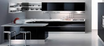 vibrant modern modular kitchen designs on home design ideas