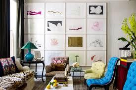 Temporary Walls Nyc by Top 10 Nyc Interior Designers Decorilla