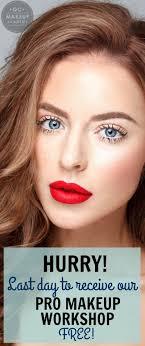 free online makeup artist courses the 25 best online makeup courses ideas on makeup