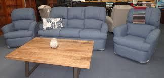 lounges u0026 living room furniture adane furniture u0026 bedding