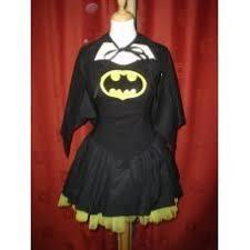 Halloween Costume Batgirl Diy Superhero Costume Diy Quick Easy Batwoman