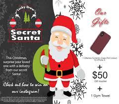99 ideas santa colour change with epicentre promotions best 25
