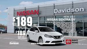 nissan altima 2016 lease price make the move sales event nissan altimas from only 249 mo and