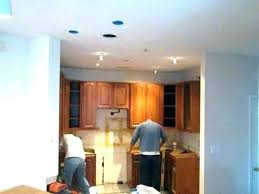 seagull under cabinet lighting under cabinet light transformer led hard wire rumorlounge club