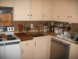 Kitchen Cabinet Estimate Kitchen Wood Mode Cabinet Prices Brookhaven By Wood Mode Wood