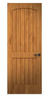 Trustile Exterior Doors Custom Interior Exterior Doors Trustile Doors