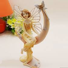 Angel Home Decor Online Buy Wholesale Angel Home Decoratives From China Angel Home