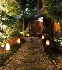 outdoor awesome industrial outdoor lighting outdoor lighting