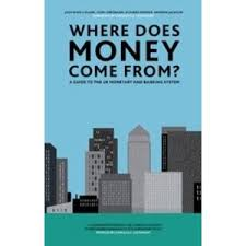 where does money come from new extended edition positive money