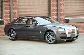phantom car 2016 gallery 2016 rolls royce ghost series ii u2022 autotalk