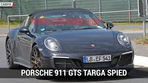 Porsche 911 Gts - porsche 911 gts news and information autoblog