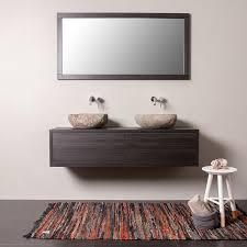 sauna ombouw oud hout restylexl badkamermeubel badmeubel - Weie Badmbel