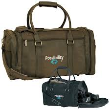 Corporate Holiday Gift Ideas Absolute Promotions Ecofriendly Promotional Products Corporate