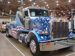 testimonials of satisfied truck and equipment financing clients