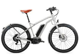 target black friday bikes 222 best our products bikes images on pinterest products top