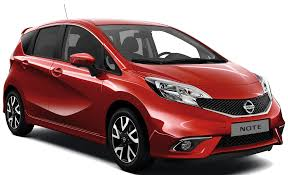 nissan note 2011 a note for the 2016 women u0027s mini marathon windsor liffey valley