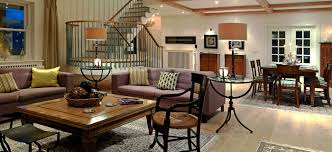 Rent Cottage In Ireland by Private Villas To Rent Luxury Holiday Villas