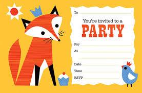 invitations templates plumegiant