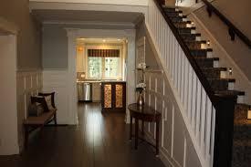 Best Hallway Paint Colors by Best Hallway Decorating Ideas Pictures Decorating Interior