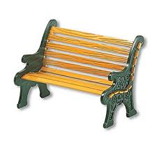 Wrought Iron Benches For Sale Wrought Iron Bench U2013 Massagroup Co