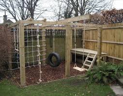 jeremia needs this outdoor play pinterest gym outdoor gym