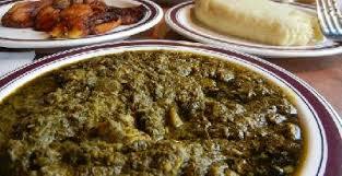 cours de cuisine bruxelles cours de cuisine africaine bruxelles quefaire be