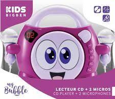 cd player für kinderzimmer tragbare cd player für kinder ebay
